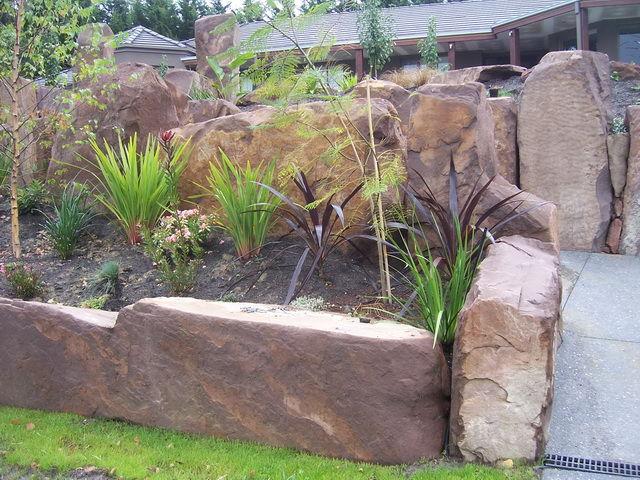 Mudrock | Mudstone | Transrock - Quality Rocks, Supreme ...