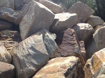 Coldstream Stone | Transrock - Natural Stone & Rockwork ...